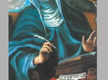 Św. Brygida Szwedzka – patronka Europy