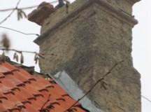 Premier wsparł renowację zabytkowego zespołu sakralnego w Ratowie