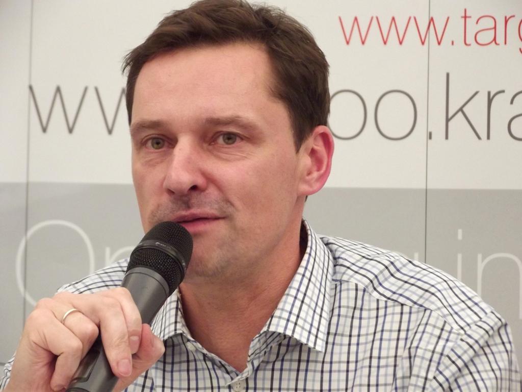 Krzysztof_Ziemiec_2013