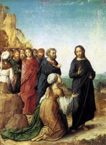 jezuskobietakananejska
