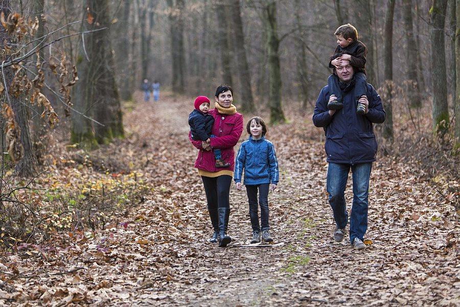 Strategia Odbudowy Rodziny. Nowa kampania prorodzinna Fundacji Mamy i Taty