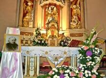 Niedziela ze Świętym Zygmuntem Szczęsnym Felińskim w Mikstacie