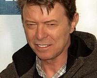 David Bowie: czy artyście wszystko wolno?