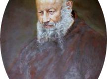 Bł. Honorat Koźmiński – odnowiciel życia zakonnego