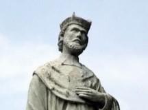 Jan z Kęt: pracowity pokutnik