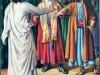 XXII Niedziela zwykła (rok B), 29 sierpnia 2021 – komentarz do Ewangelii