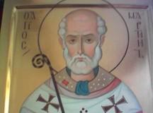 Św. Marcin z Tours – okrył płaszczem Chrystusa