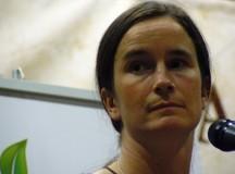 Mary Wagner aresztowana. Czym się znów naraziła?