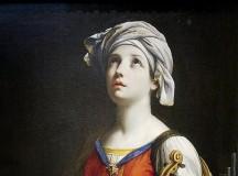 Święci z Kanonu Rzymskiego. Męczennicy i męczennice, o których już pisaliśmy