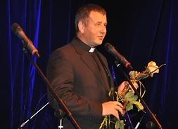 sanktuarium nagroda marszałka