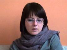 Kaja Godek: Walka toczy się o wysoką stawkę – ludzkie życie!