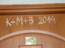K+M+B czy C+M+B