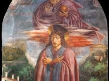 Julian i Bazylissa – małżeństwo, które zmarło śmiercią męczeńską