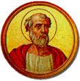 Papież Marceli – święty, który uratował Racibórz