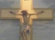 Ulubione modlitwy. Modlitwy na Wielki Post (3)