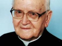 Odszedł do Pana ks. Józef Sondej – piękny, wspaniały Człowiek. W wigilię swoich 101. urodzin