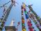 Niedziela Palmowa 2019 – komentarz do Ewangelii