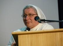 """Nie trzeba Boko Haramu. Siostra Tadeusza Frąckiewicz o """"pokojowej"""" islamizacji Kamerunu"""