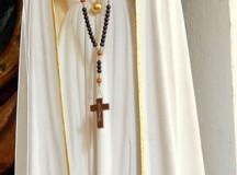 List pasterski Konferencji Episkopatu Polski: Objawienia w Fatimie są stale aktualne