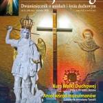 Ktoz jak Bog nr 3-2015 _DRUK.indd