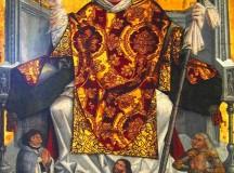 Ulubione modlitwy. Litania do św. Stanisława biskupa i męczennika
