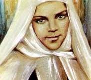 """""""Maleńka nic"""". Tydzień temu papież Franciszek kanonizował Małą Arabkę"""