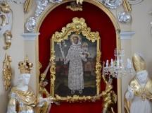 Zaproszenie na Dni Świętego Antoniego w Sanktuarium w Ratowie