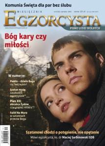 egzorcysta6