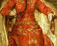 Św. Jadwiga królowa – swoje krótkie życie poświęciła służbie Chrystusowi i ludziom