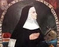 Bł. Jolenta – wzorowa żona i matka