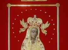 Ulubione modlitwy. Litania do Matki Bożej Licheńskiej