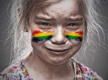Cytat dnia. Wasze dzieci cierpią! – list otwarty homoseksualnej aktywistki