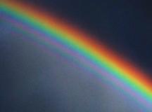 Katechizm Kościoła o homoseksualizmie