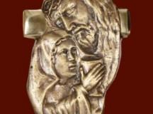Jan Paweł II: Krew Chrystusa dokonuje odkupienia, oczyszcza i zbawia