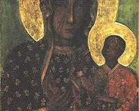 Ulubione modlitwy. Modlitwa do Matki Bożej Częstochowskiej