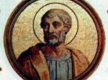 Święty Klemens – czwarty papież