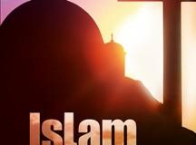 Islam – przyszłość czy wyzwanie?  – najnowsza książka D. Pawsona już w Polsce! Bardzo istotny głos w dyskusji o postępującej islamizacji Europy