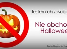 Cytat dnia. 8 argumentów przeciwko Halloween