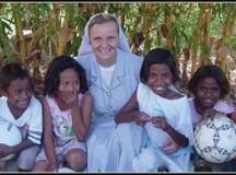 Módlmy się za misje i misjonarzy