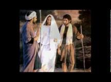 XXIX Niedziela zwykła , 18 X 2015 – komentarz do Ewangelii