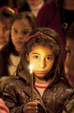 dszkp_VII_syria_2015_z1
