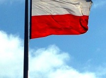 Ulubione modlitwy. Modlitwa za Ojczyznę – na Dzień Niepodległości