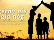 Grzechy nie mają nóg. Komentarz do uchwały KEP nt. grzechu pokoleniowego