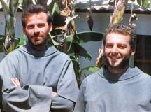 Polscy męczennicy z Peru będą beatyfikowani
