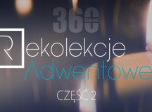 Internetowe Rekolekcje Adwentowe 2015, ks. Artur Ważny – cz.2: Smyrna