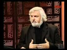 Homeopatia jako onicjacja okultystyczna