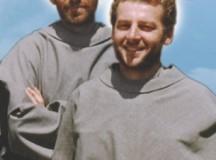 Mamy nowych błogosławionych, pierwszych polskich misjonarzy męczenników!