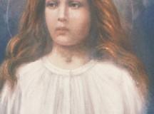 Zabójca św. Marii Goretti uczestniczył w jej wyniesieniu na ołtarze jako… tercjarz franciszkański