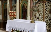 Pius XII: Nie ma większego zaszczytu od bycia członkiem Kościoła