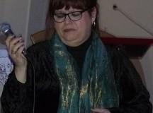 Beata Bednarz: Nauczyłam się za wszystko dziękować Bogu